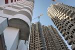 Начиная с 2007 года число сделок с привлечением ипотеки на столичном рынке жилья выросло в 2,6 раза
