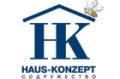 HAUS-KONZEPT