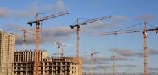C 1 июля цены на первичное жилье вырастут минимум на 8%