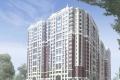 «Северный город» открывает продажи в «Доме на набережной» в Общественном переулке