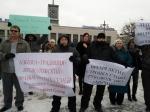 Арбитражный суд начал банкротство в отношении компании «Константа Девелопмент» - введена процедура наблюдения