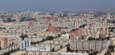 Московский застройщик Glorax Development разработает концепцию завершения двух долгостроев в Петербурге