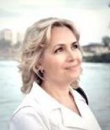 Краснова Наталья Андреевна