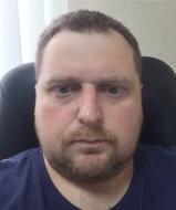 Сокуров Кантимир Михайлович