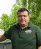 Демидов Валерий Валентинович