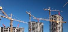 Арсений Васильев: Застройщики превратятся в подрядчиков