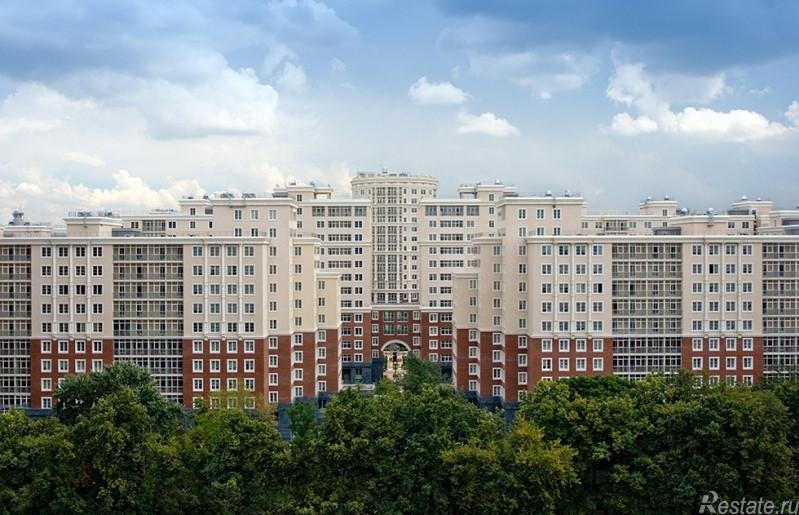 Продажа 2-комн квартиры на вторичном рынке Мытная, 7с1