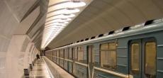 На развитие транспорта Москва планирует потратить 2 трлн рублей за три года