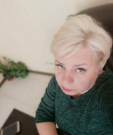 Макаренко Светлана Владимировна
