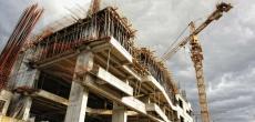 Революция 1 июля: какие перемены ждут рынок недвижимости?