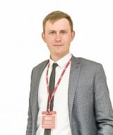Мотолыгин Егор Васильевич