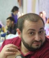 Чепнян Геворк Айкович
