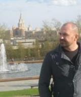 Бирюков Алексей Владимирович