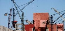 В САО столицы построят МФК - центр за $150 млн