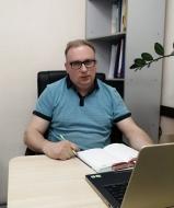 Мезенцев Анатолий Леонидович