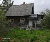 Продать Дачи, коттеджи, загородные дома Дунай массив