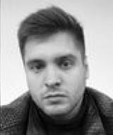 Ильин Алексей