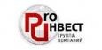 PRO-инвест - информация и новости в группе компаний Pro Инвест