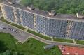 ИСК VITA приобрела участок на Лесной улице в Мурино под строительство жилого комплекса «Удача»