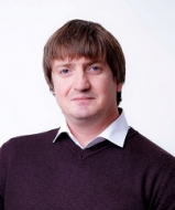 Саталкин Виктор Викторович