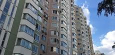 Москва расширила адресный перечень стартовых площадок реновации