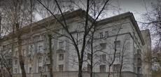 Московский Фонд реновации запасается землей