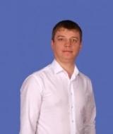 Серпокрылов Игорь Владимирович
