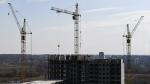 Стали известны планы ПИК по строительству в Москве около 2 млн кв. метров недвижимости