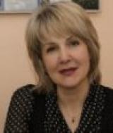 Шишкова Светлана Владиславовна