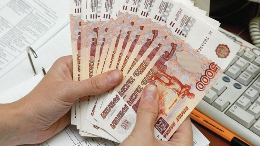 Госдума ограничит заимствования россиян