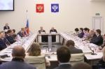 Общественный совет при Минстрое РФ совместно с НП «ЖКХ-контроль» создали Ассамблею региональных советов в сфере строительства и ЖКХ