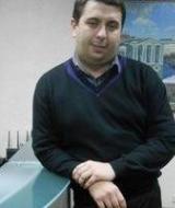 Ишунин Кирилл