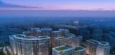 """В ЛСР отрицают ведение продаж жилья по """"серым"""" схемам"""