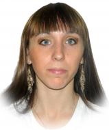 Шишкина Наталья Николаевна