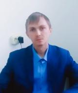 Кочкин Андрей