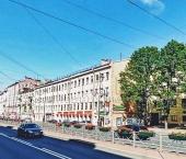 Продать Квартиры вторичка Московский  78