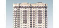 ГК ПИК продала компании Central Properties проект жилого комплекса в московском районе Фили