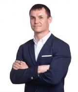 Белкин Сергей Николаевич
