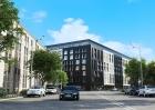 ЖК Prime Residence от компании Yard Group