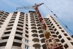 Примерно четверть сделок на рынке строящегося жилья Москвы проводится по договорам цессии