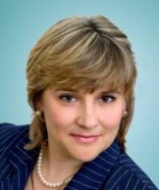 Колпакова   Ольга  Александровна