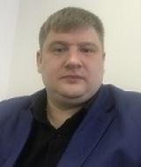 Назаров Денис Анатольевич