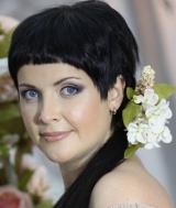 Введенская Анна Александровна