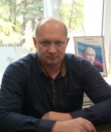 Полозюков Леонид Александрович