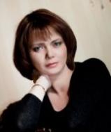 Нечаева Юлия Анатольевна