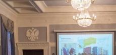 В Петербурге будут презентованы  11  новых жилых комплексов