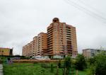 Завершено расследование уголовного дела в отношении руководства ООО «Ройс-Руд» - застройщика ЖК «Шишкин лес»