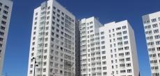 ГК «А101 Девелопмент» достроила ЖК «Белые ночи» в Новой Москве