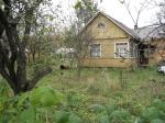 С начала 2017 года объем предложения на московском рынке загородной аренды уменьшился на 22,5%