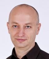 Гаврилов Сергей Владимирович